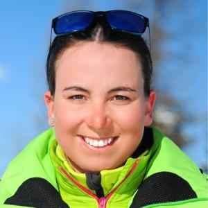 Giorgia Faccincani