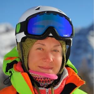 Eva Niemiski