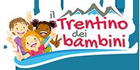 Trentino dei bambini