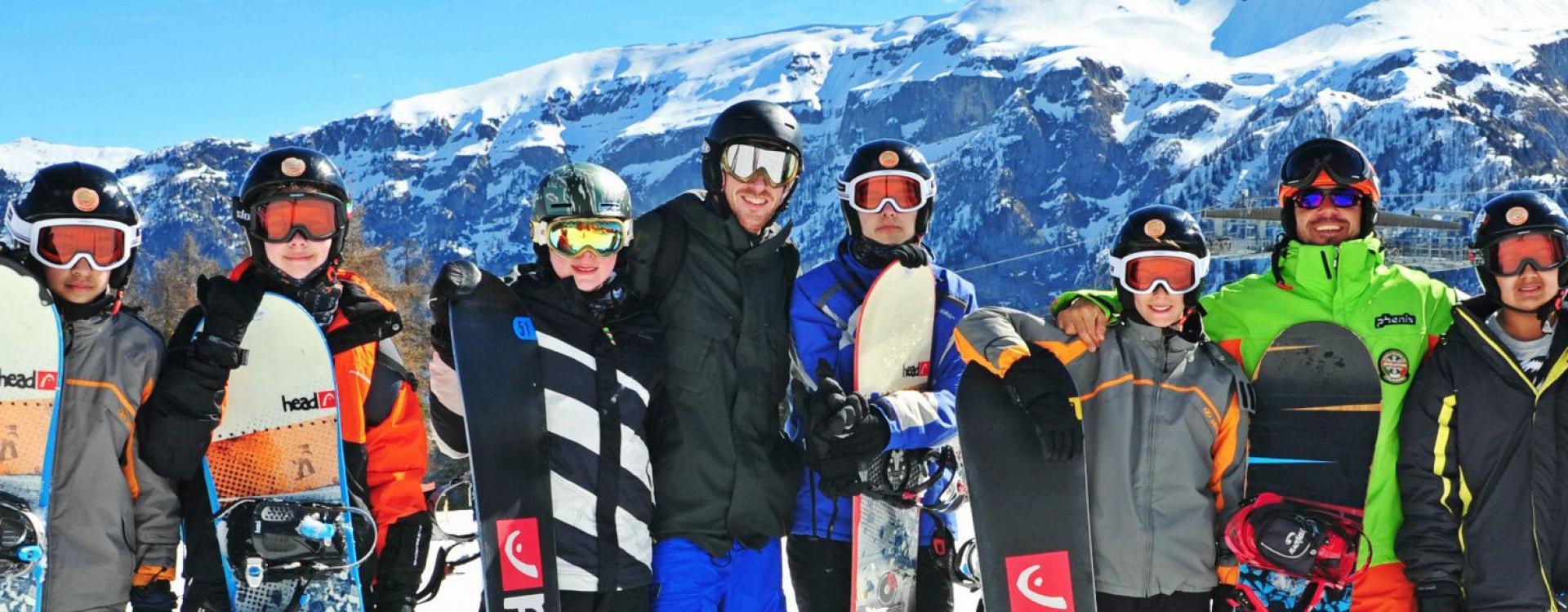 corso-snowboard-folgarida