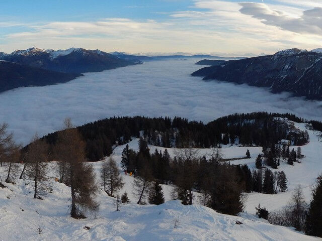 webcam-skiarea-folgarida-marilleva