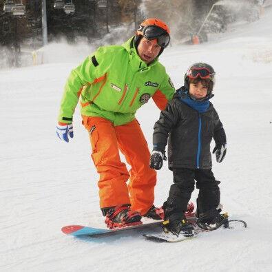banner-corsi-snowboard