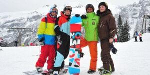 corso-snowboard-AEvoStageClassic