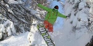 corso-snowboard-AEvoDeepSnow