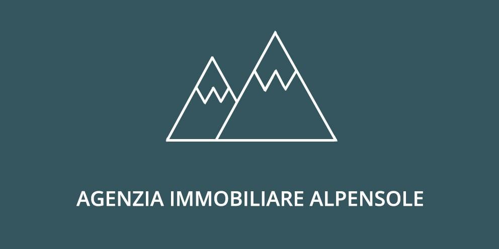 Agenzia Immobilaire Alpensole