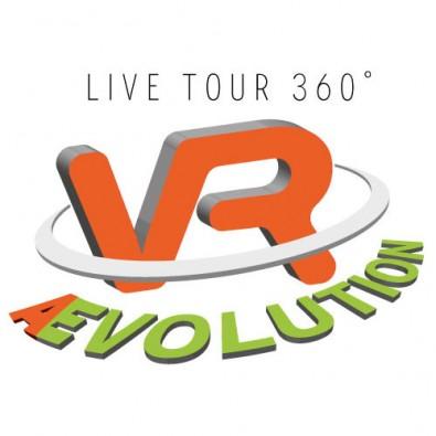 Tour Virtuale Scuola Sci Folgarida
