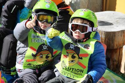 scuola-sci-aevolution-corso-bambini