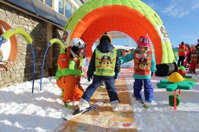 scuola-scia-evolution-parco-primi-passi