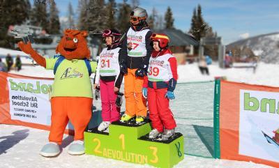 aevolution-scuola-sci-gara-bambini